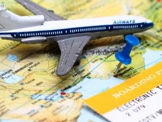 Отдых и туризм 2016: 6 причин путешествовать в этом году