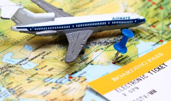 Дешевые билеты в Стамбул и обратно: где брать такие?