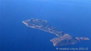 ostrov-imrali