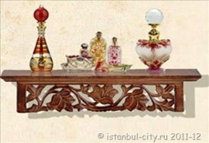 aromat-stambula-gigiena-osmanov