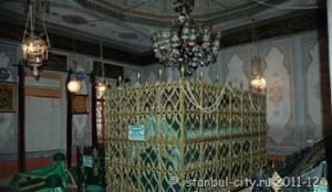 aziz-mahmud-hudai