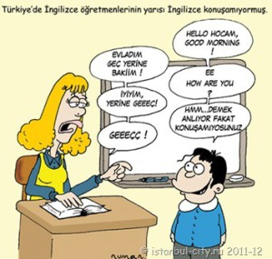 turk-and-english