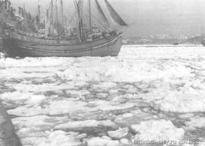 zima-v-stambule-1929