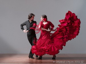 flamencofest-v-ankare
