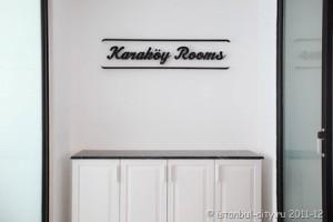 otel-Karakoy-rooms-v-stambule
