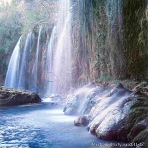 vodopad-kursunlu
