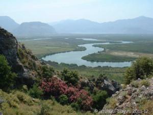 reka-dalyan-v-turcii