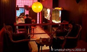 Arkaoda-club-istanbul