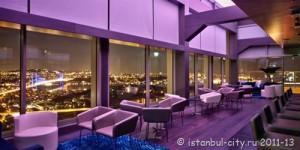 balkon-club-istanbul