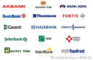 banki-turcii