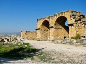 drevniy-ierapolis