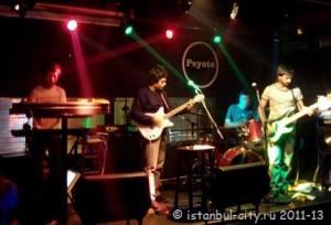 peyote-club-istanbul