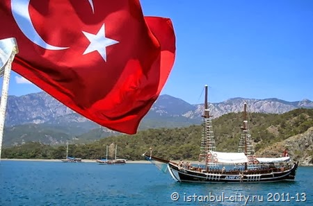 turkey-turizm-25255B2-25255D