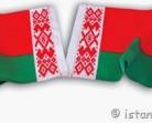 Белоруссия и Молдова перешли на безвизовый режим с Турцией