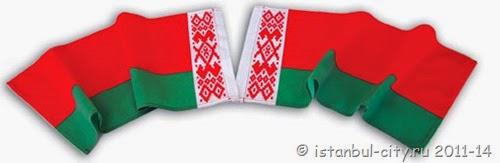 bezvizoviy-rejim-turcia-belarus-moldova-25255B2-25255D