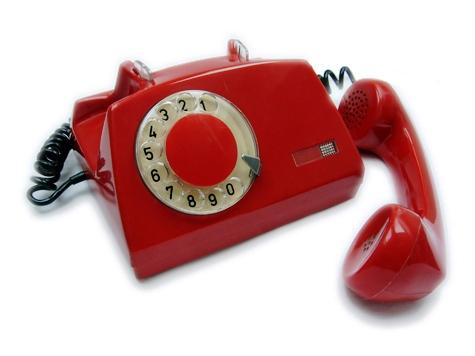 Телефон доверия в Турции для эмигрантов из СНГ