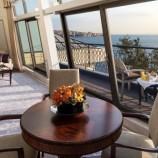 День святого Валентина в отелях Стамбула. Скидки и акции