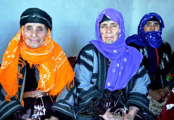 Турецкий суд постановил: мужчина обязан заплатить за нелюбовь к жене
