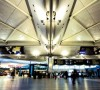 Аэропорты Стамбула: Как добраться и вернуться