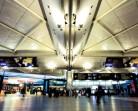 Транспорт Стамбула: Как добраться до аэропорта и обратно