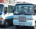 Транспорт Стамбула – успешное передвижение по городу