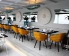 Газиантепские рестораны в Стамбуле: вкус юго-востока