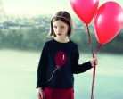 Стамбул для детей: Лучшие летние развлечения