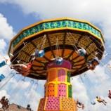Стамбул для детей: развлечения на открытом воздухе