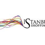 Шоппинг фестиваль в Стамбуле 2015 – ежегодные сюрпризы города
