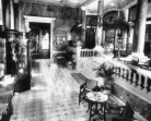 Стамбул: исторические отели Восточного Экспресса