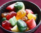 Лучшие турецкие сладости — не только для Шекер Байрама