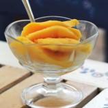 Еда в Бодруме: 7 местных продуктов, которые стоит попробовать