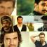 Самые красивые актёры Турции 2015