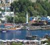 Бодрум: гид по курортам: Гюндоган и Конаджык