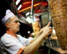 Уличная еда в Турции – что попробовать на городских улицах?