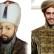Султан Ахмед I: герои сериала Кёсем Султан