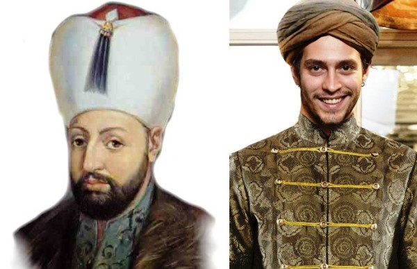http://istanbul-city.ru/wp-content/uploads/2015/11/sultan-ahmed-1.jpg