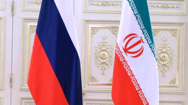 Иран повышает туристический поток в Россию