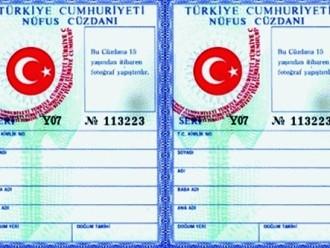 Как получить гражданство Турции: хождение по idareler