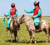 7 вещей, которые обязательно делаем в Монголии