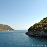 12 островов в водах Фетхие