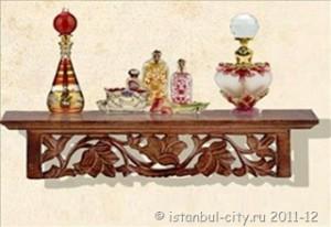 Аромат Стамбула и гигиена османских времён