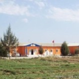 Аджарлар – место русских беженцев