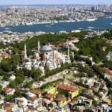 Самые посещаемые в Турции музеи