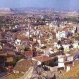 Городок Аванос – гончарный рай