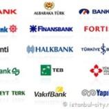 Банки Турции: немного истории и современности