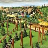 Скоро откроется стамбульский «Диснейленд»