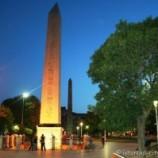 Дикилиташ – 3500 лет международной истории