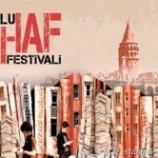 В Стамбуле стартовал Фестиваль букинистов