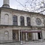 Священные места Стамбула для посещения в Рамазан-байрам